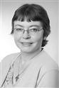 Karin Appelt