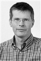 Markus Döhmen