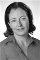 Sonja Dittrich