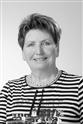 Doris Margareta Götz