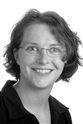 Birgit Hagemann