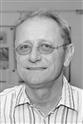 Rudolf Haake