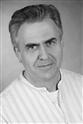 Martin Heirich