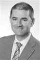 Carl-Christian Hantschk