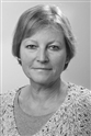 Susanne Urban-Steidl