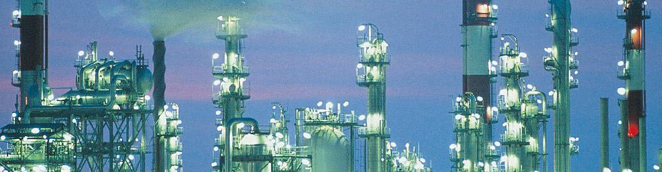 Air Pollutants Odours M 252 Ller Bbm Gmbh